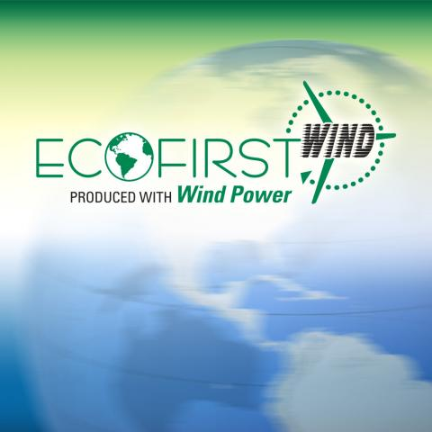 Tension Corporation Announces Availability of Wind Power Energy Credits
